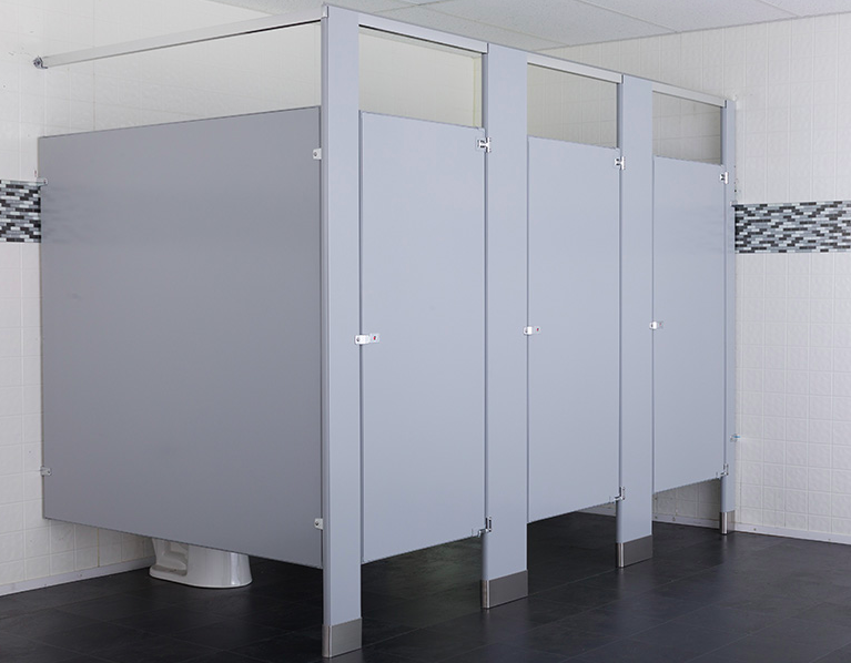 Partitions CONTRACTOR DEPOT PLUS - Bathroom partitions san francisco